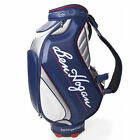 Ben Hogan Golf Club Bags