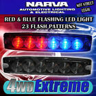NARVA Strobe Lights LED Lights
