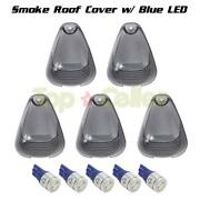 Ford E350 Lights