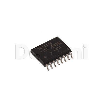 Ir2110s Original Ir Transistor