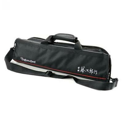 ya07107 [Case ONLY] Japan TOJIRO Kitchen Chef Knives Knife Carry Case bag