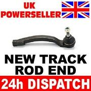 Renault Megane Track Rod End
