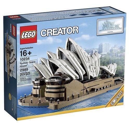 Sydney Opera House Collectibles Ebay