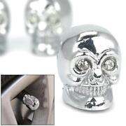 Skull Wheels