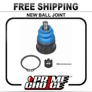 Small Ball Joint