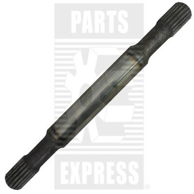 John Deere Final Drive Shaft Part Wn-h165665 Rh On Combine 9400 9410 9500 9510