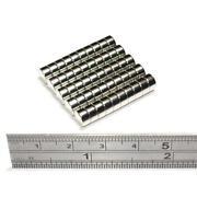 Magnet 6mm x 3mm
