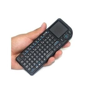 Rechargeable-Mini-Remote-2-4GHz-Wireless-Keyboard-and-Touchpad-for-Raspberry-Pi