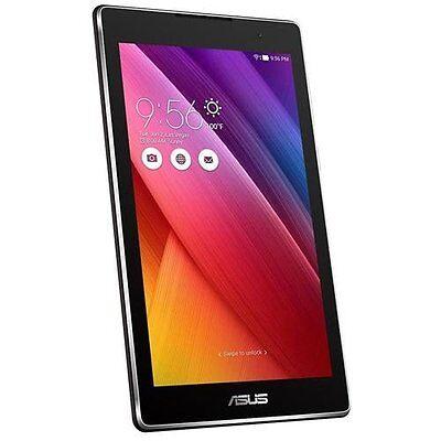 Asus ZenPad C 7.0 Z170C from beachaudio