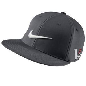 738a4713287 Mens Nike Hats