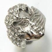 Fashion Retro Ring