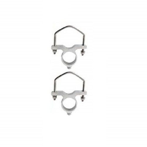 Mounting Brackets for Base Antenna 1485 1487 1488 1490 1491 1494 1480 BR6299