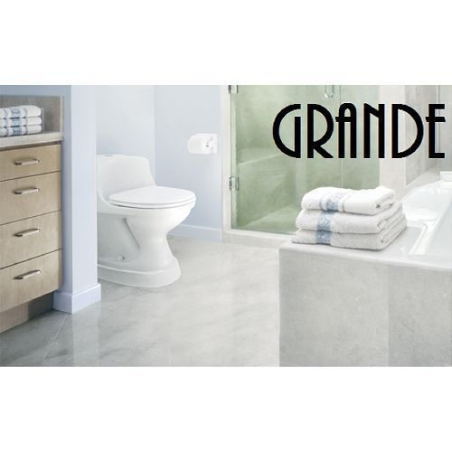 Choice Of Toilevator Grande Or Toilevator Toilet Riser, 5...
