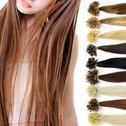 Haarverlängerung Clips Echthaar