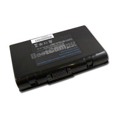 Used, Battery for Toshiba Qosmio X305 X305-Q705 X305-Q701 PA3641U-1BAS PA3641U-1BRS for sale  Newark