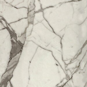 In Stock  -  Marble Effect Porcelain Tile 12x24