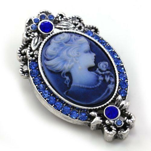 Antique cameo brooch ebay antique cameo jewelry mozeypictures Images