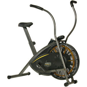 Indoor Stationary Bike Home Cycling Exercise Bicycle Fitness Workout *NEW*