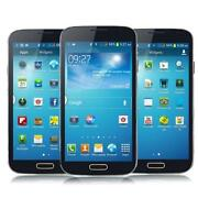Android 3G Smart Phone Tmobile