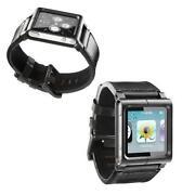 iPod Nano Watch Strap