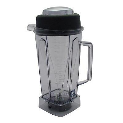 Container Pitcher Fits Vita-mix 64oz Blender Series 5000 Wet Blade 69907