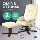 Unbranded Home Office/Study Modern Armchair Chairs