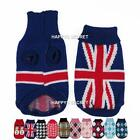 Dog Clothes UK