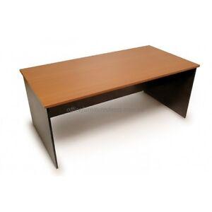 Desk Home fice puter Study Desks Student Furniture