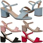 For Women with Ankle Strap Sandals