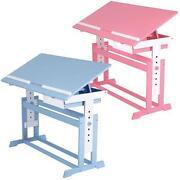 Schreibtisch Hoehenverstellbar
