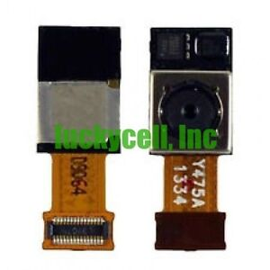 Back-Rear-Big-Camera-Module-Replacement-Part-USA-For-LG-Google-Nexus-5-D820-D821