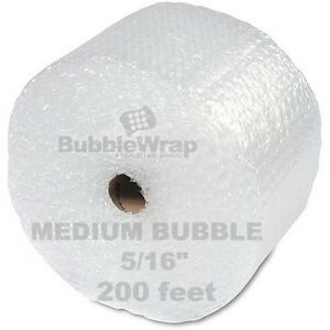 Bubble-Wrap-200-ft-x-12-Medium-Sealed-Air-5-16-Best