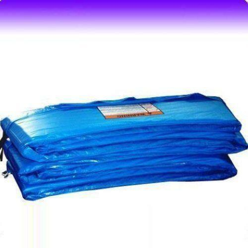 Trampoline Cover