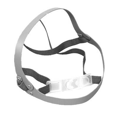3M 770 Headband Replacement Part Strap for 3M 7700 Reusable Respirator