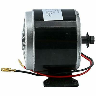 Dc24v 350w 2700rpm Permanent Magnet Electric Motor Generator For Wind Turbine