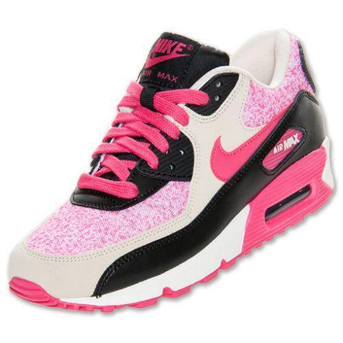 f22736ab430dd Ds Nike Air Foamposite Pro Prm Yeezy