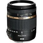 Canon EF-S Macro/Close Up Camera Lens