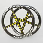 Spinergy Road Bike Wheels