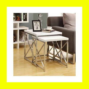 -50% TABLES/COFFEE TABLES/ACCENT TABLES/LIVING ROOM