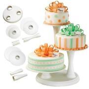 Wilton Cake Stand