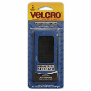 Velcro  90199 2