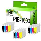 Brother DCP-135C Ink Cartridges