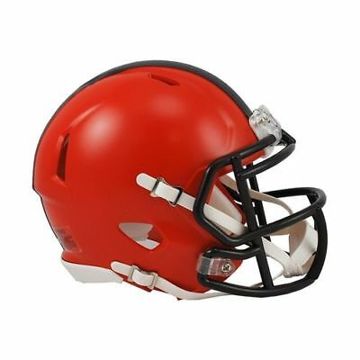 Cleveland Browns Minihelm