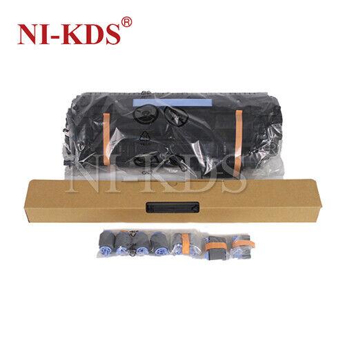 C2H57A Fuser Maintenance Kit for HP LaserJet M806 M830 110V/220V