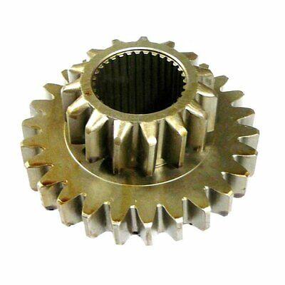 Sliding Cluster Gear Case 1070 870 970 1175 Case Ih A58026