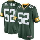 Clay Matthews NFL Fan Jerseys
