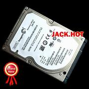 250 GB 5400 RPM SATA Hard Drive