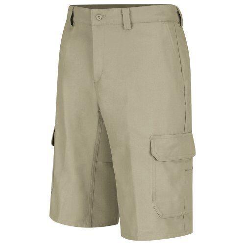 Wrangler Workwear Men