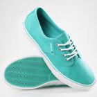 VANS Casual Shoes for Men Blue 11 Men's US Shoe Size