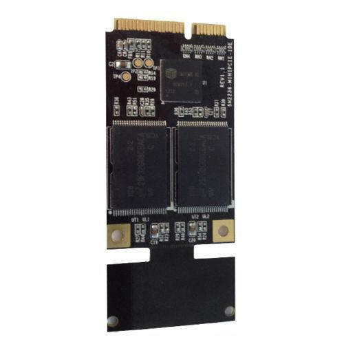 Mini Pci-e SSD | eBay